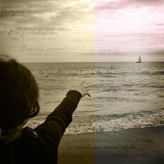 Frases de Saudade | Mensagens e Poemas